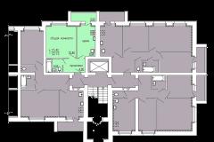 дом 39  5 под-1